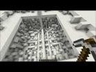 Minecraft TUTORIAL Trampa Instantanea para PVP !!!