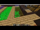 Minecraft: Granjas Autom�ticas - El poder de la redstone