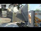 V�deo Call of Duty: Black Ops 2: Like a Boss/ Quickscope wallbang
