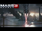 V�deo: [ Mass Effect 3 ] Live-Action Trailer