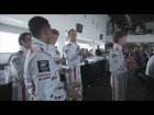 V�deo: V�deo resumen de la presentaci�n de Gran Turismo 6