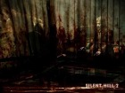 Vdeo: Silent Hill 2 Promise Reprise (Extended)