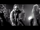 V�deo: Korn (ft. Skrillex and Kill The Noise) - Narcissistic Cannibal (Official Video)
