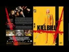 V�deo: Kill Bill Vol. 1 OST - The Lonely Shepherd (1977) - Gheorghe Zamfir - (Track 14) - HD
