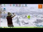 C�mo descargar e instalar a La Parca - Sims 3 (PC)