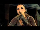 V�deo: Dying Light - Launch Trailer - PS4 / Xbox One