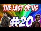V�deo The Last of Us: The Last of US | Walkthrough - Historia - Espa�ol | Parte 20