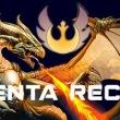 ~ Comenta Records ~ | Reto: 500R + 10.000V (CR)