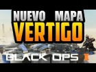 V�deo Call of Duty: Black Ops 2: Vertigo Nuevo Mapa (Pack Uprising) - Black Ops 2