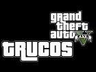 Grand Theft Auto 5 | Trucos (Codigos) | Vehiculos, Habilididades, Busqueda ETC..