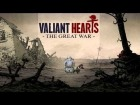 V�deo: Valiant Hearts: The Great War Original Game Soundtrack - Full Album (iTunes)