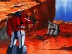 V�deo: Transformers - La Muerte De Optimus Prime (ESPA�OL)