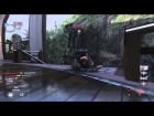 V�deo: HOLA Advance Warfare! | Call of Duty Advanced Warfare