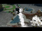 V�deo: One Piece: Pirate Warriors 3 | Smoker
