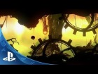 V�deo: BADLAND Game of the Year Edition Trailer | PS4, PS3, PS Vita