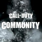 Call of Duty Community
