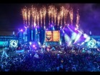 V�deo: TomorrowWorld 2013 | official aftermovie