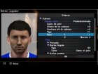 V�deo PES 2013: Messi New Hair Pes 2013 psp/ps2/wii