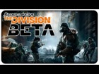 V�deo: La beta a fondo || Tom Clancy's: The DIvision [Faerk7]