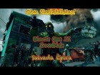 Black Ops 2-Zombies-Salvada Epica