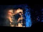 V�deo: Game of Thrones - Trailer 5� temporada (filtrado)