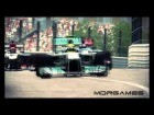 V�deo: F1 2013 PC INTRO [HD]