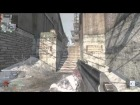 V�deo Call of Duty: Black Ops 2: Black Ops [27-0] APATRULLANDO LA CIUDAD