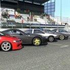 Carreritas GT5