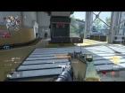 V�deo: Racha de 22! | Primeras Impresiones Sobre Advanced Warfare PS4 | 1080p 60FPS