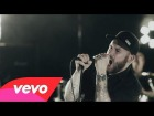V�deo: In Flames - Rusted Nail