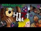 V�deo: H1ZLOL - Mi visi�n de H1Z1