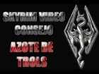 V�deo The Elder Scrolls V: Skyrim: Skyrim Video Consejo - Wabbajack
