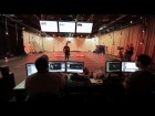 V�deo Watch Dogs: WatchDogs - MoCap Session