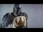 V�deo Destiny: Destiny Character Development: Bungie at GDC 2013