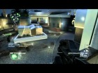 V�deo Call of Duty: Black Ops 2: Call Of Duty Black Ops 2 | Chicom asesina 17-5 !!  | JosemiSky
