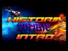 V�deo Call of Duty: Black Ops 2: La Historia de CoD: Zombies: Introducci�n