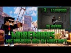 V�deo Minecraft: Mis Primeros D�as en Minecraft: Episodio 3 - La Espada de Hierro - [MORENOB15 Gameplay Serie HD]