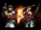 Guia Resident Evil 5 - Capitulo 3-1 Los Pantanos
