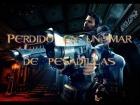 Guia Resident Evil 5 Gold Edition - Episodio Perdido en un Mar de Pesadillas