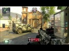 V�deo Call of Duty: Black Ops 2: Los Drones Escoltas Paquetunos en Black Ops II