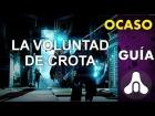 V�deo Destiny [Destiny] GU�A Ocaso Semanal: La Voluntad de Crota