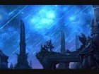 V�deo: The Last Story - Theme 1 (UPDATED)