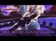 Tales of Xillia 2 - PS3 - The Fated Countdown (EU Launch Trailer)