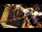 V�deo God of War: Ascension: God Of War Ascension - Gameplay