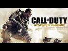 V�deo: Aprovechando el 2XP | Call of Duty Advanced Warfare