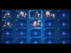 Video: Star Ocean IF - Donde conseguir las 5 primeras especializaciones