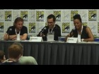 V�deo Watch Dogs: Watch_Dogs en San Diego Comic Con