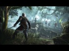 V�deo Assassin's Creed 4: Assassin's Creed IV: Black Flag - Leave Her Johnny Shanty
