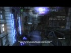 V�deo: Batman Arkham City Gu�a de Juego Parte 11 Espa�ol [PC/PS3/XBOX 360]