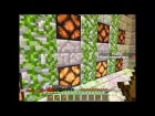 V�deo Minecraft: Mapa Minecraft: Ruins Of The Dead / Los Zombies definitivamente no quieren a este Creeper :`(